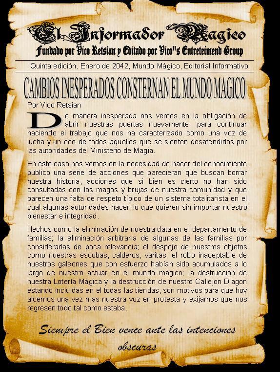 Periodicos Estudiantiles Peridi11