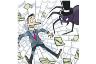 Infórmate de todo sobre tus deudas y PAGA LO JUSTO Despac11