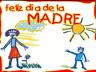 Celebra el 10 de Mayo
