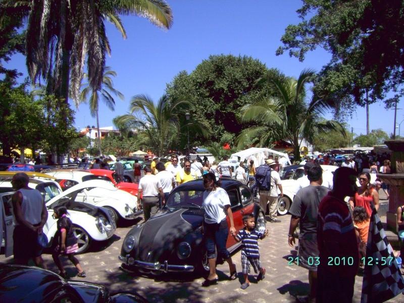 Guayabitos 2010 Pict1210