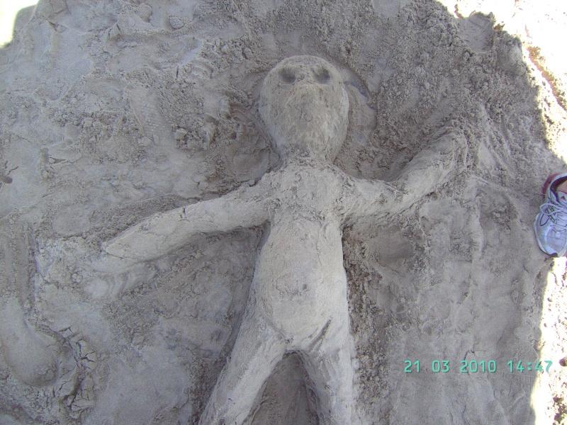 Guayabitos 2010 Pict1220