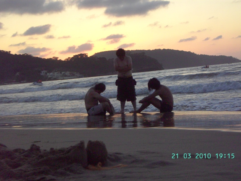 Guayabitos 2010 Pict1221
