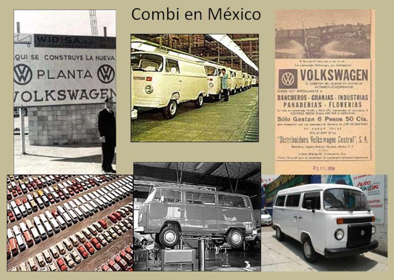 La Combi en México por Cristian Aburto Sin_ta15