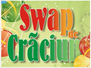 Swap de Craciun