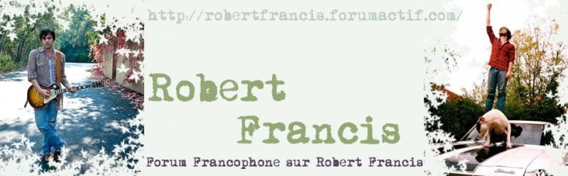 Bannière du forum Essai111