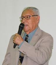 MEMORIAL DO MISSIONÁRIO JESUS HERMÍLIO VÁSQUEZ RAMOS e FAMILIA