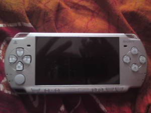 Post A Pic Of Your PSP Bumlzf10