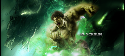 more               Hulk_210