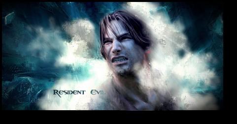 resident evil R223f_11