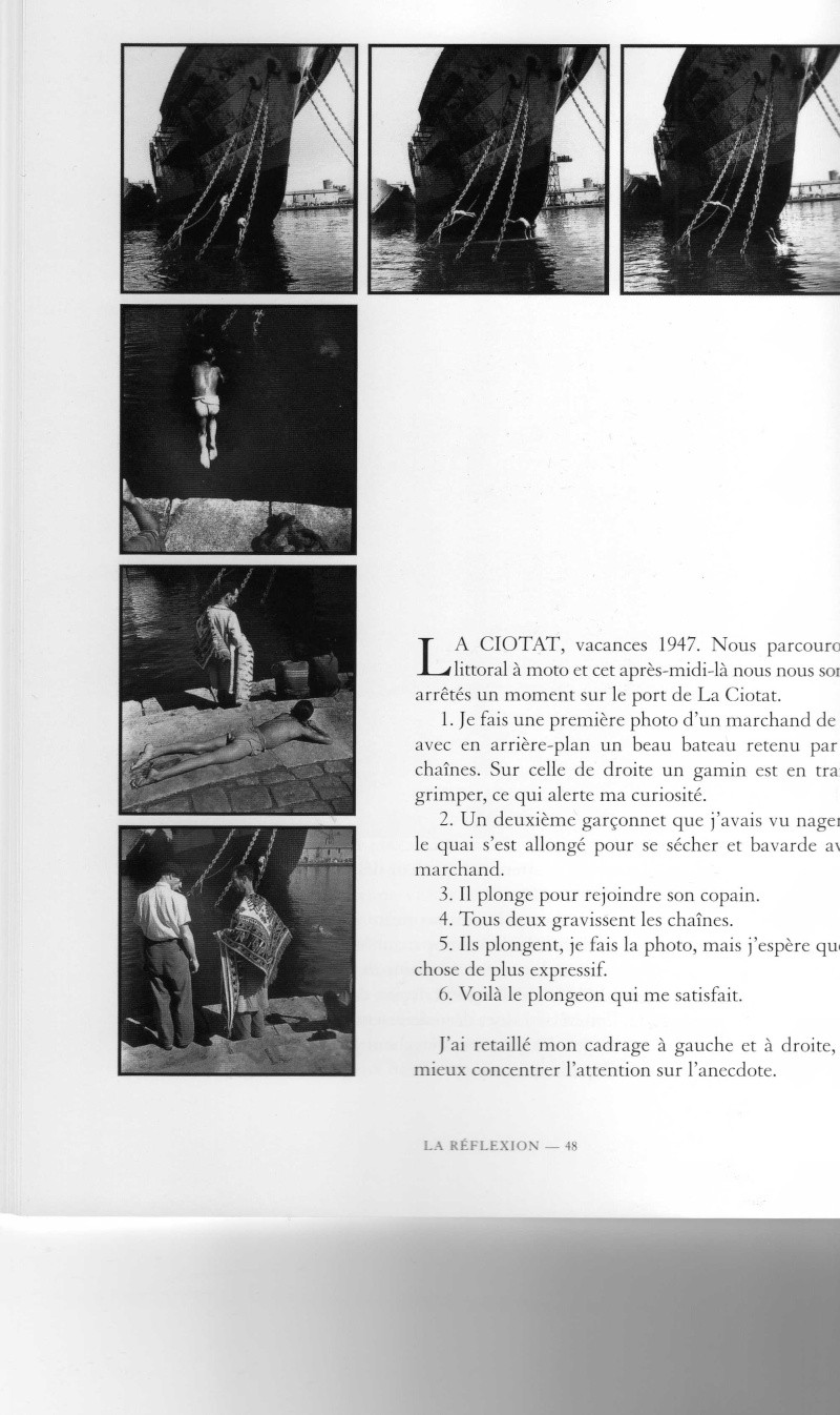 Willy Ronis [Photographe] - Page 3 Img02910