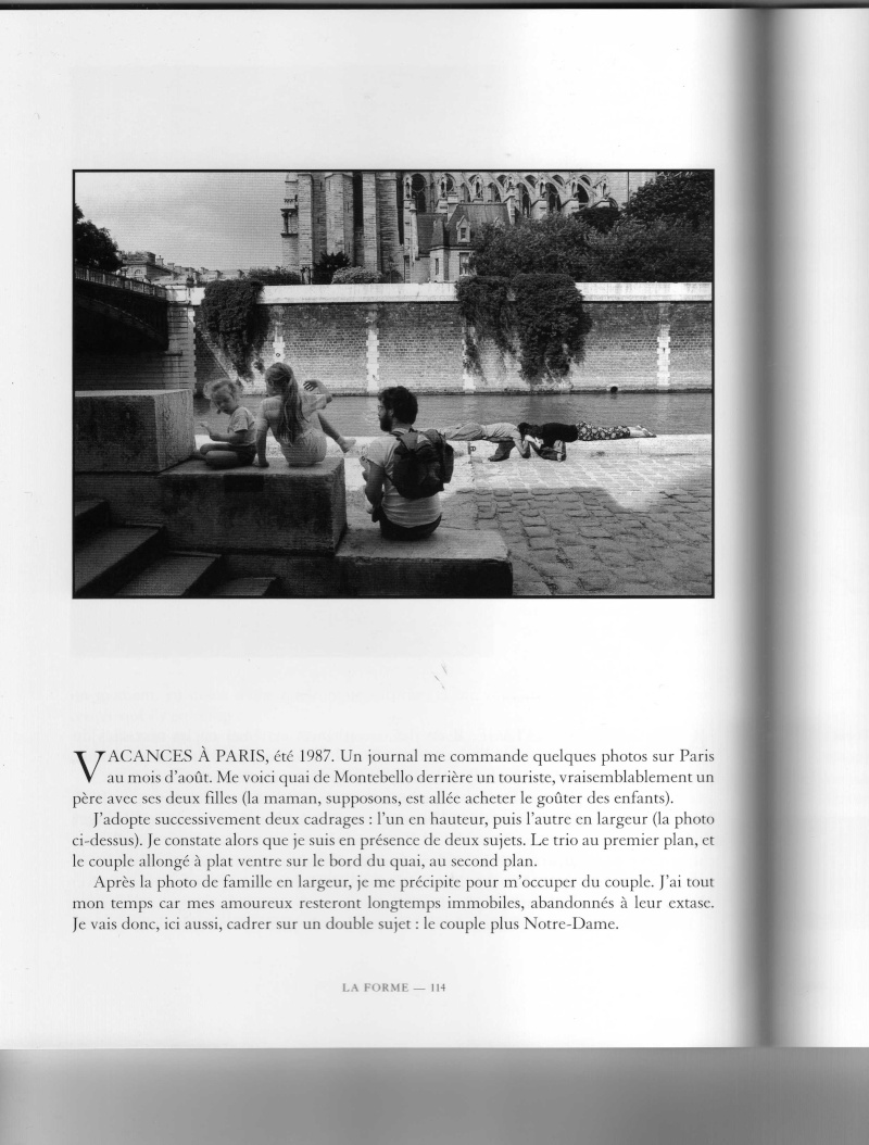 Willy Ronis [Photographe] - Page 3 Img03110