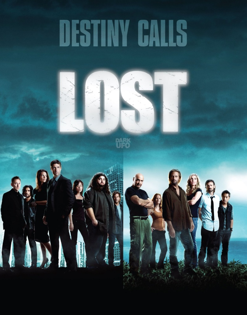 Lost [série] Lost-a10