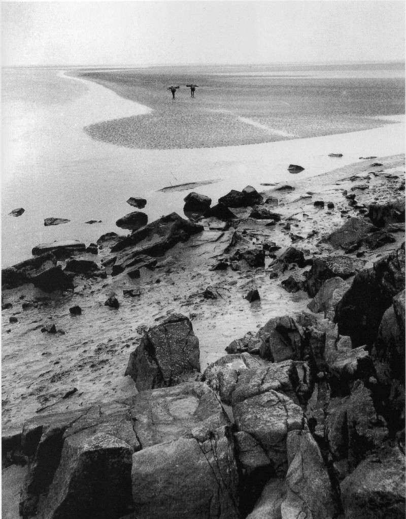 Willy Ronis [Photographe] - Page 3 Week_e10