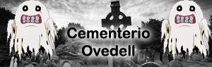 Cementerio Ovedell