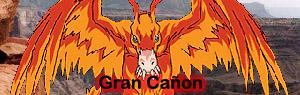 Gran Cañon