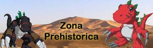 Zona Prhistorica