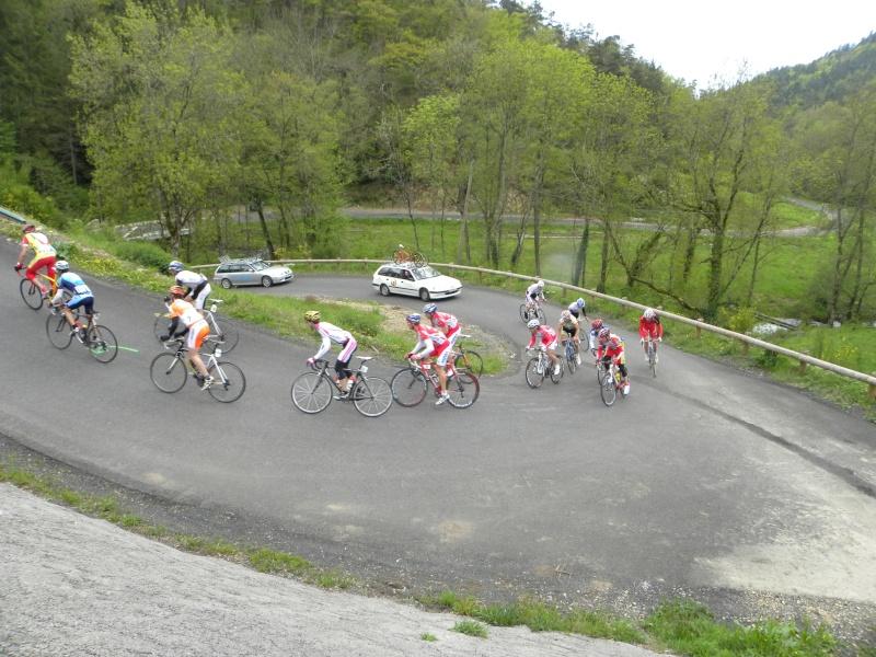 Tour du Bassin Migné Montagne (2+3+J) Dscn2121