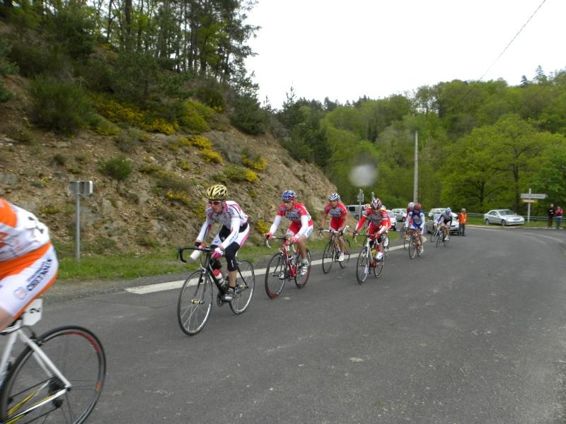 Tour du Bassin Migné Montagne (2+3+J) Dscn2122