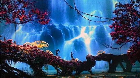 Avatar : Reprenons la Terre ! Pandor11