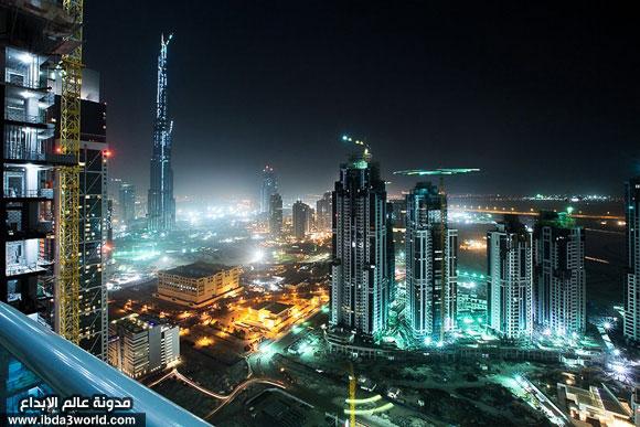 برج دبي العالمي (التاريخي) Burj_d10