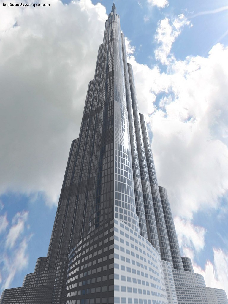برج دبي العالمي (التاريخي) Burj_d11