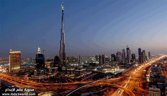برج دبي العالمي (التاريخي) Burj_n10