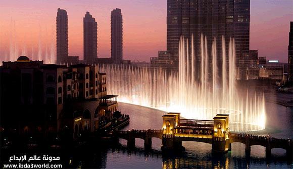 برج دبي العالمي (التاريخي) Dubai_11