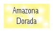 Amazona Dorada