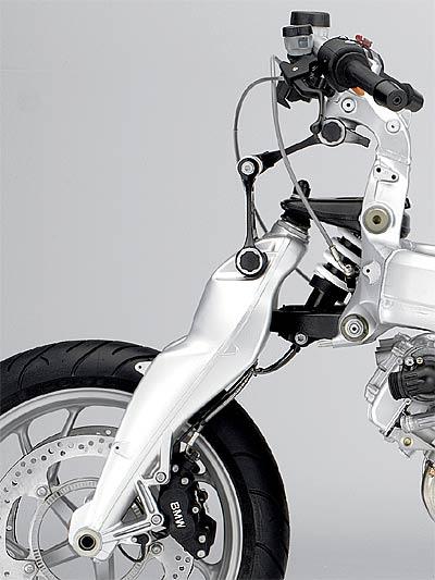 CR Essai BMW K1200S Duolev10