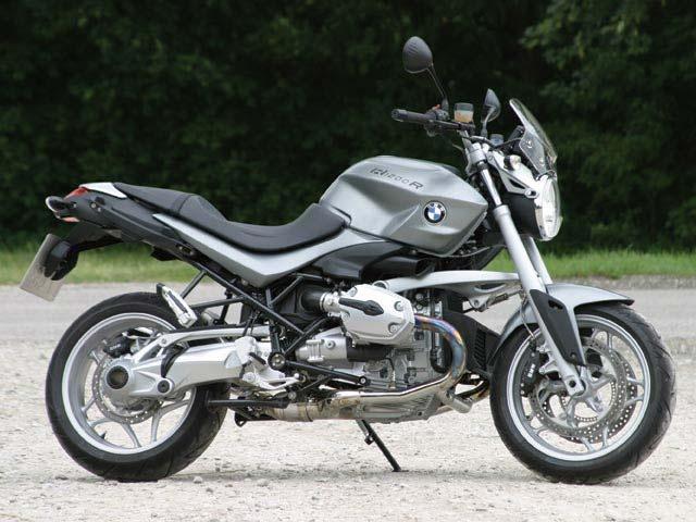 CR Essai BMW R1200R R1200_10