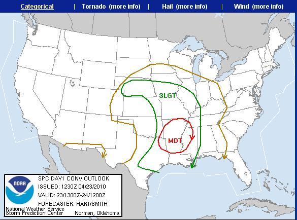 Friday April 23 Severe Threat Apr_2312
