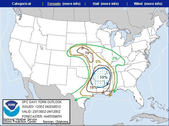 Friday April 23 Severe Threat Apr_2313