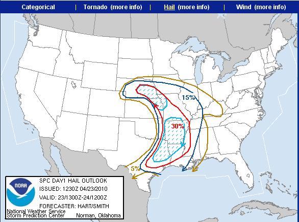 Friday April 23 Severe Threat Apr_2314