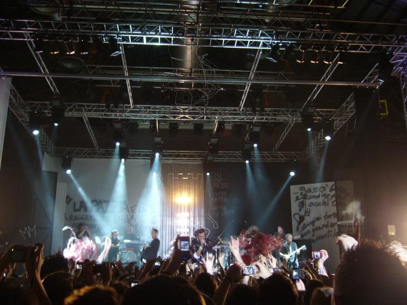 FOTO - RE MATTO TOUR P1010410