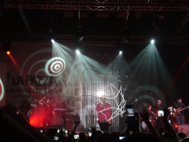 FOTO - RE MATTO TOUR P1010411