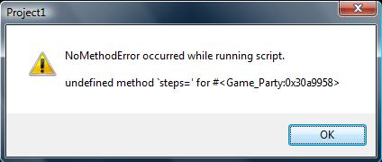 [1/2 résolu] Deux minis-scripts sur le déplacement Bug_rm10