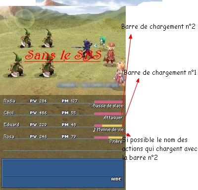 [Résolu]Un script de combat Active Time Battle Ffivds10