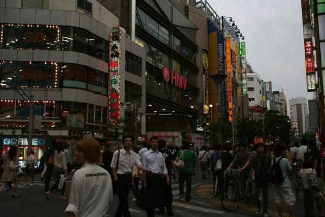 Ikebukuro, Tokyo 12_ike10