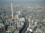 Ikebukuro, Tokyo 3038_013