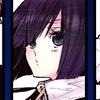 Les personnages du roman et leur disponibilité Akane010