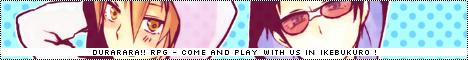 Les boutons de partenariats Banne610