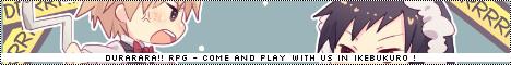 Les boutons de partenariats Banne711