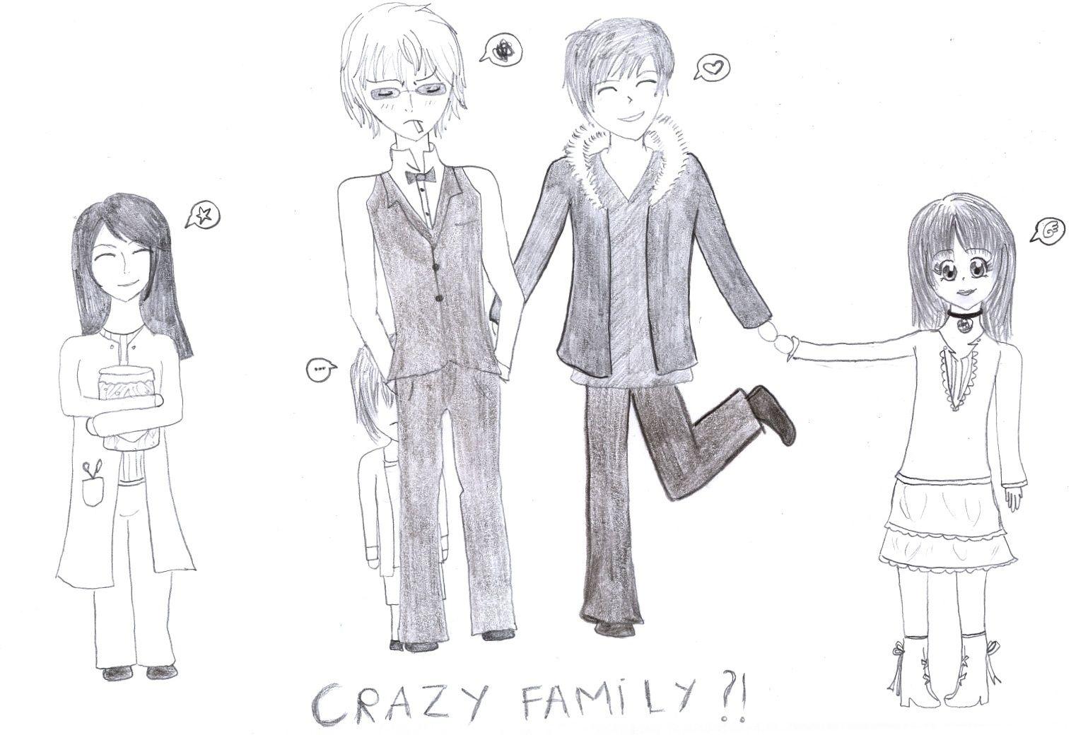 Galerie de Shizzy-chan Lou_0010
