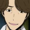 Les personnages du roman et leur disponibilité Nasuji10