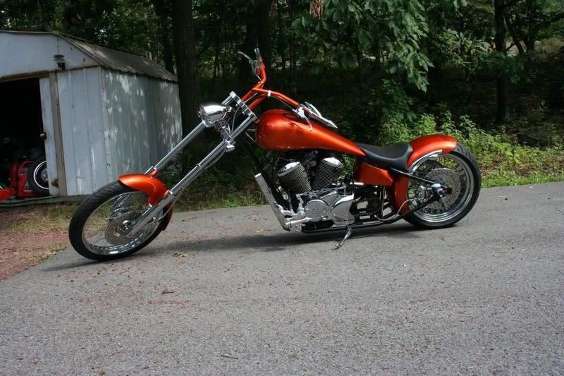 Orange Shadow Untitl12