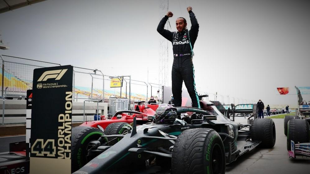 [Sport] Tout sur la Formule 1 - Page 25 2020-110