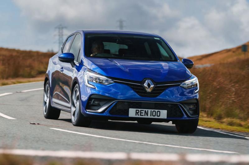 2019 - [Renault] Clio V (BJA) - Page 14 Clio-510