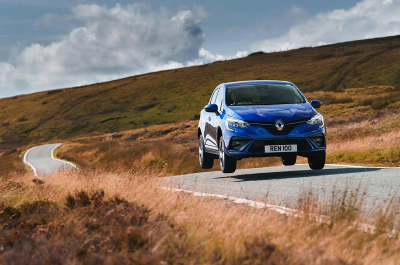 2019 - [Renault] Clio V (BJA) - Page 14 Clio-511