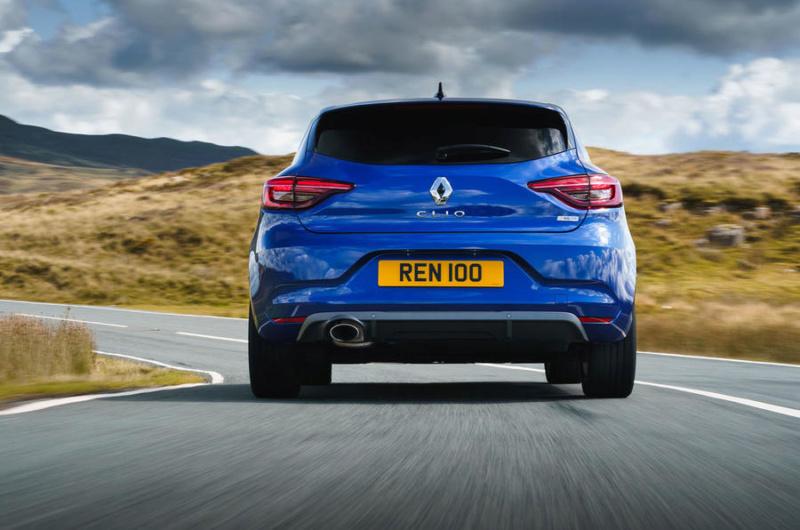 2019 - [Renault] Clio V (BJA) - Page 14 Clio-512