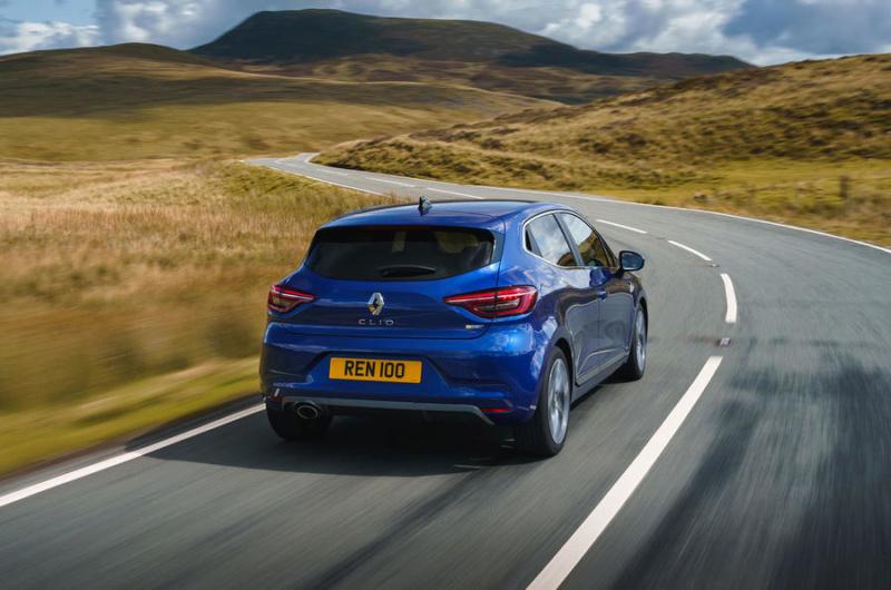 2019 - [Renault] Clio V (BJA) - Page 14 Clio-513